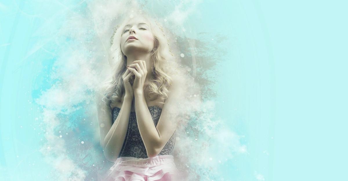 Mantra pentru a renunța la atașamentele toxice și a-ți elibera sufletul