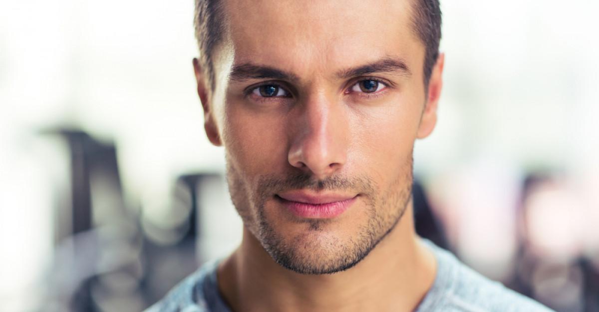 6 dintre cele mai frecvente mituri despre bărbați și care este, de fapt, adevărul