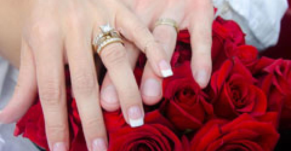 Ce sa 'bifezi' inainte de casatorie
