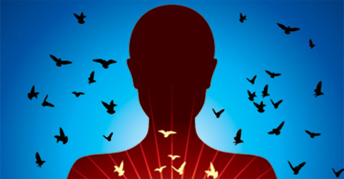 Stresul: ce organe ne poate afecta?