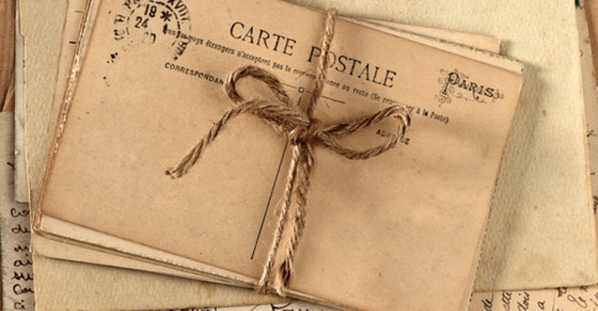 5 Mesaje de multumire special scrise de catre personalitati faimoase