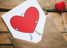 Iubirea de sine: Invata cum sa te iubesti pe tine insati