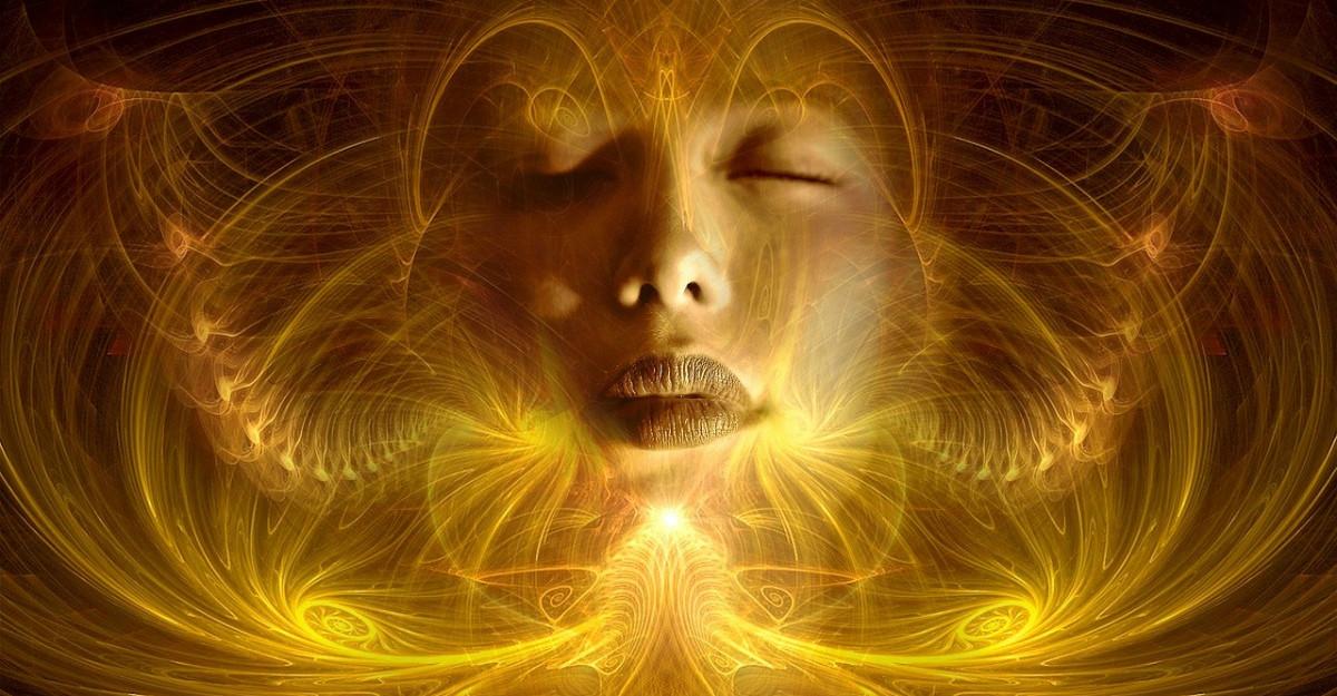 Astrologie: Top 5 zodii cu puteri oculte