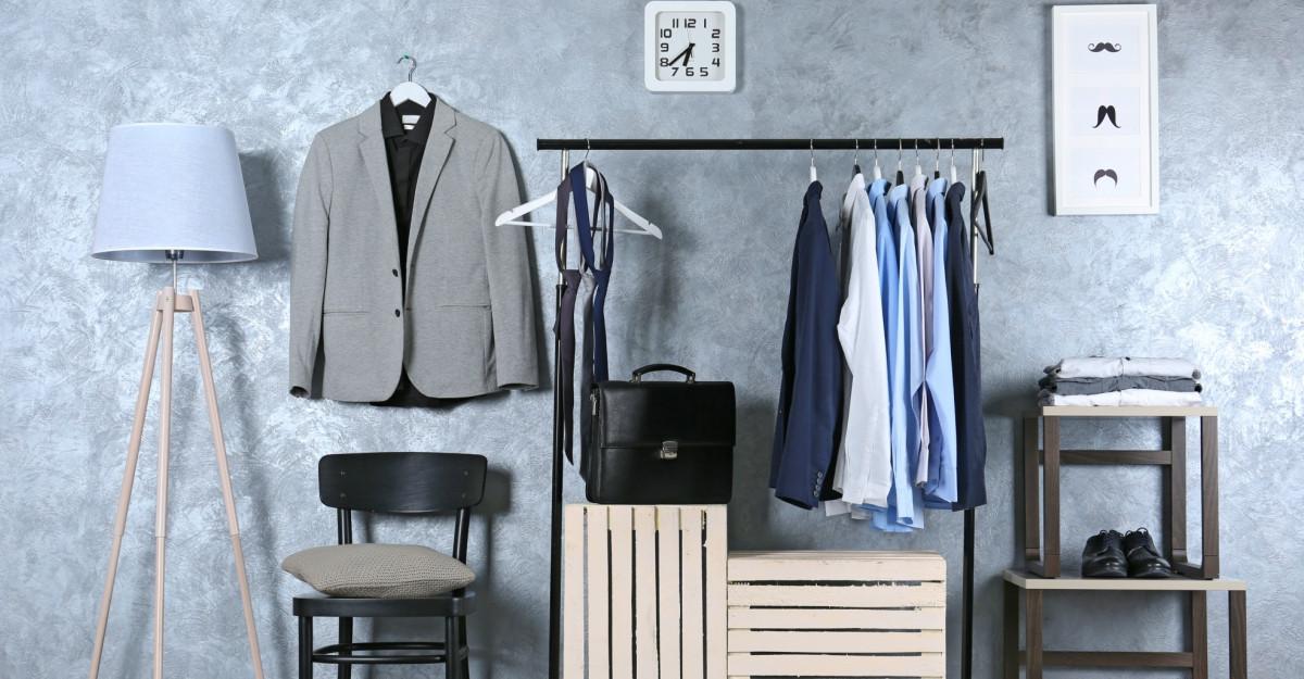 4 magazine cu haine pentru barbati neaparat de urmarit de Black Friday!