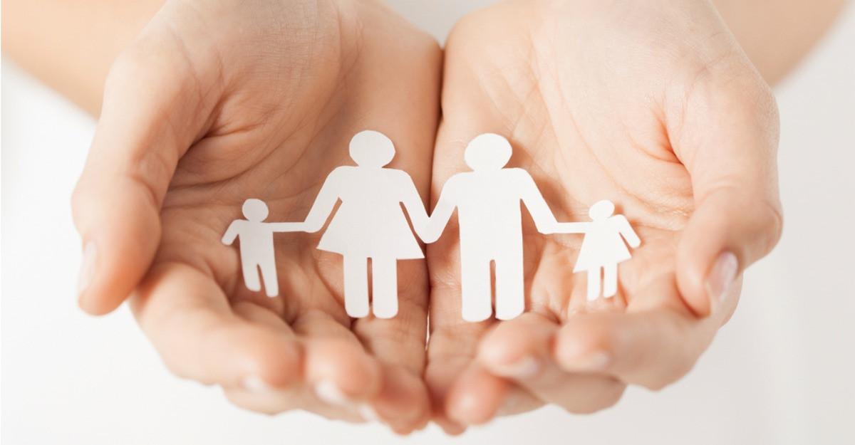 Opinia psihologului: Cum ne influenţează familia procesul terapeutic?