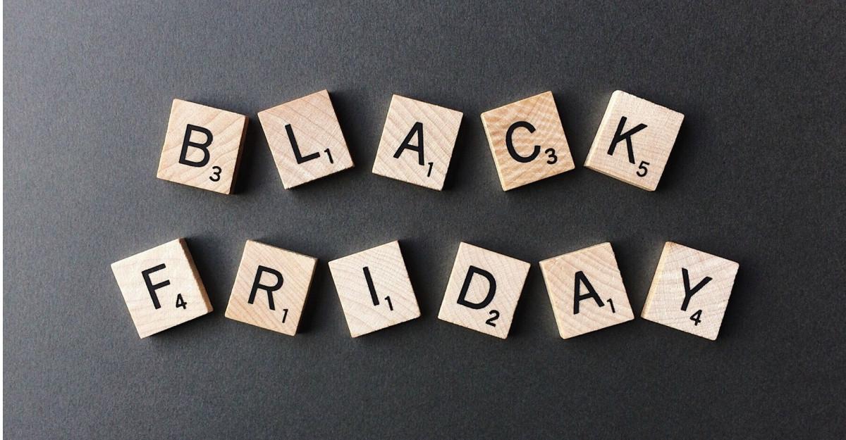 ECCO dă startul reducerilor de Black Friday pe 16 noiembrie 2018