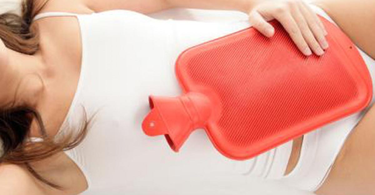 Specialistii atentioneaza: Bolile inflamatorii intestinale, tot mai frecvente in randul tinerilor