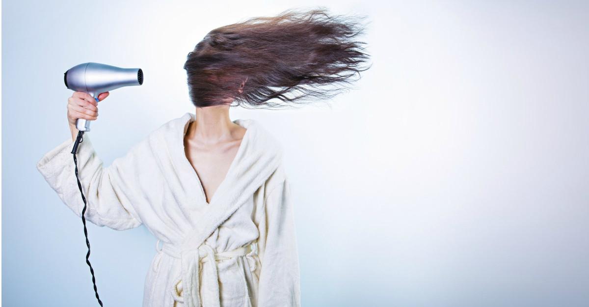 René Furterer aduce în România conceptul de HAIR SPA