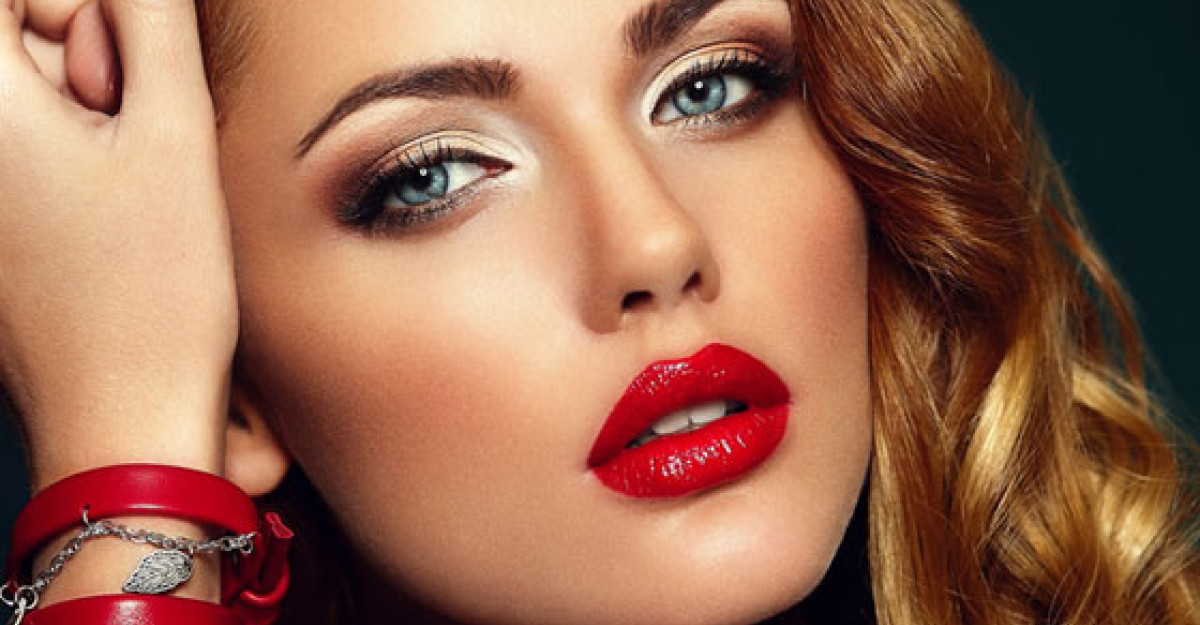 BIO Make-up: cosmetice naturale pentru ten tanar si sanatos