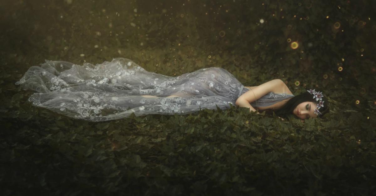 Arta tăcerii. 5 Lecții nemuritoare pentru sufletul modern