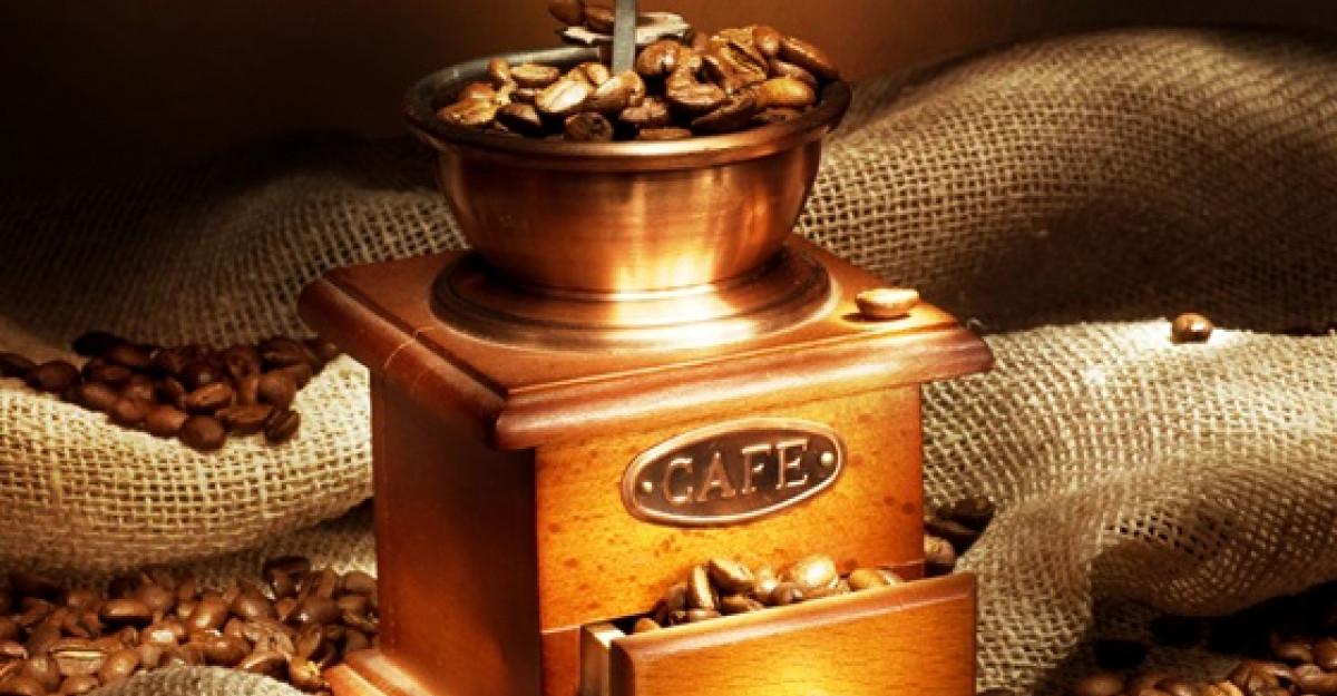 15 Intrebuintari surprinzatoare ale cafelei