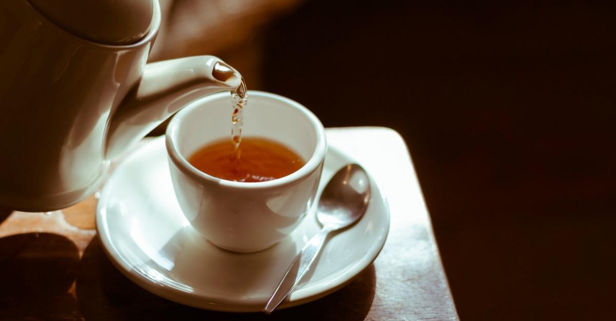 Ceaiul de chimen: Beneficii pentru sanatate
