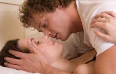 Quiz: Ce tip de sex ti se potriveste?