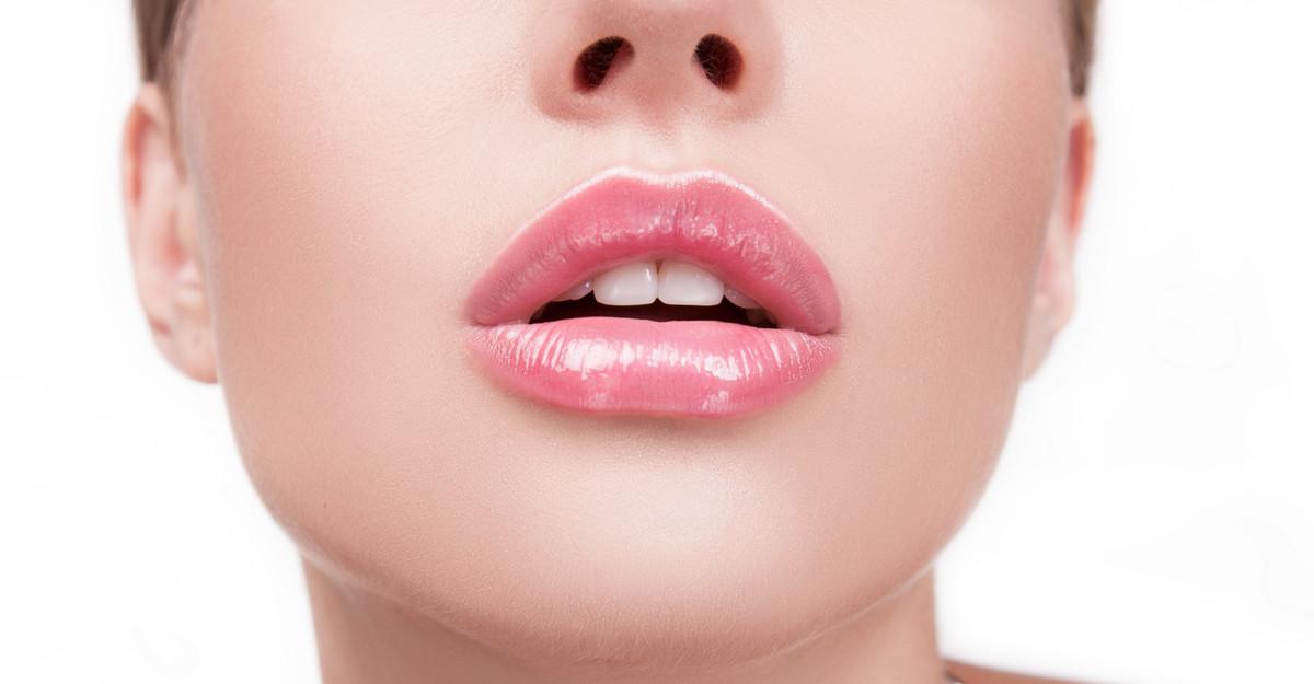 Hidratare intensă: Balsam de buze perfect pentru sezonul rece