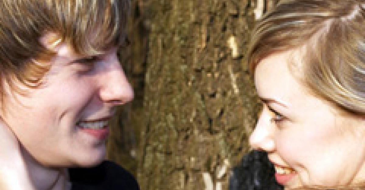 Cum sa-ti construiesti o relatie de cuplu?