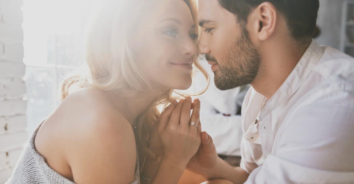25 de trucuri simple pentru o casnicie fericita