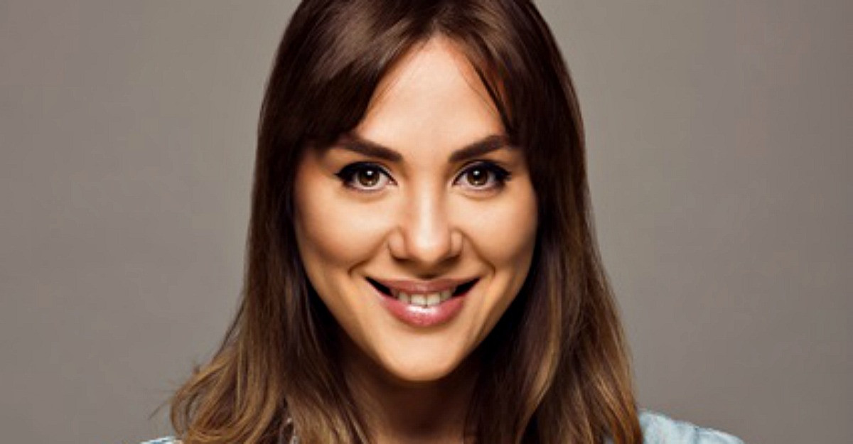 Rimmel London anunta un nou make-up artist