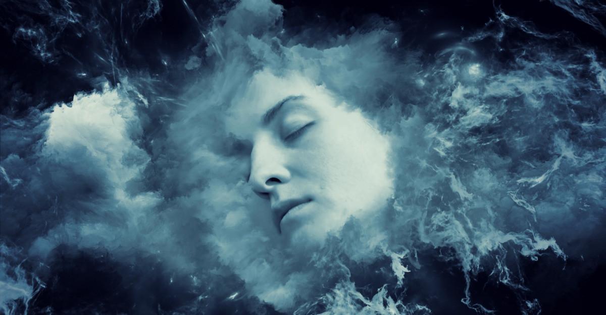 Ezoteric: Cum interpretezi visele care se repeta
