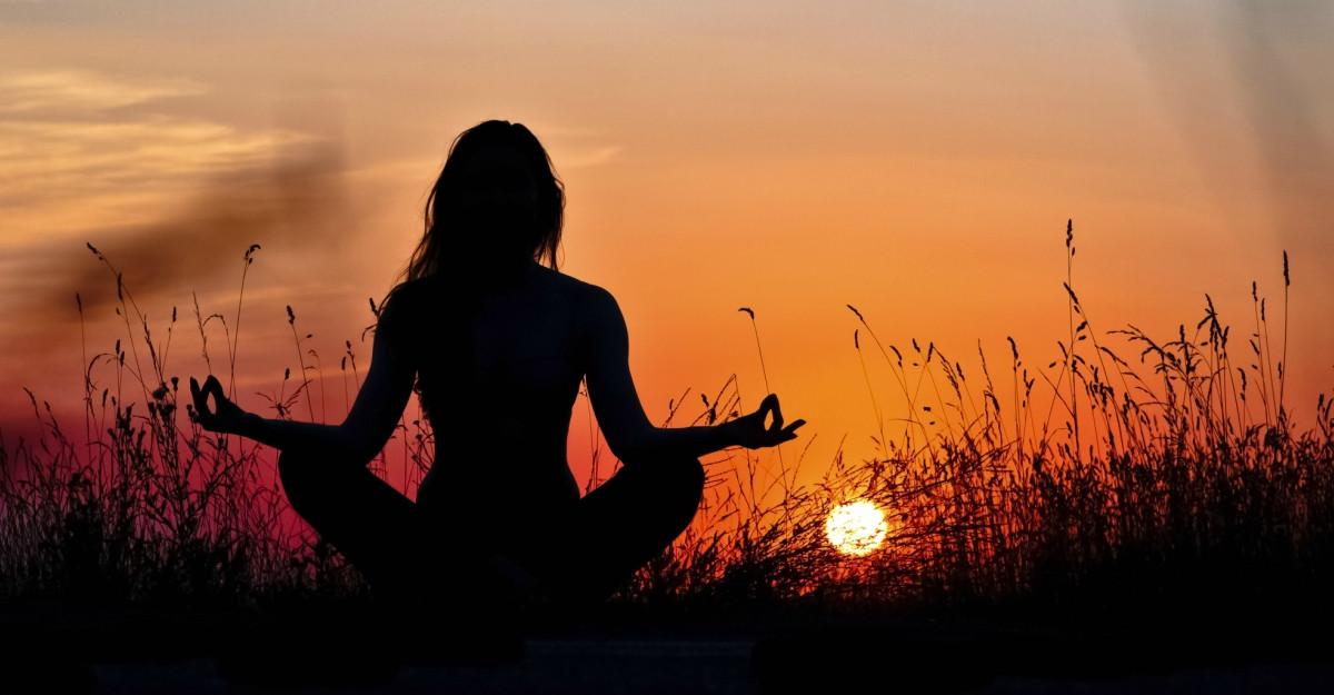 Cinci elemente pentru a-ți debloca puterea personală