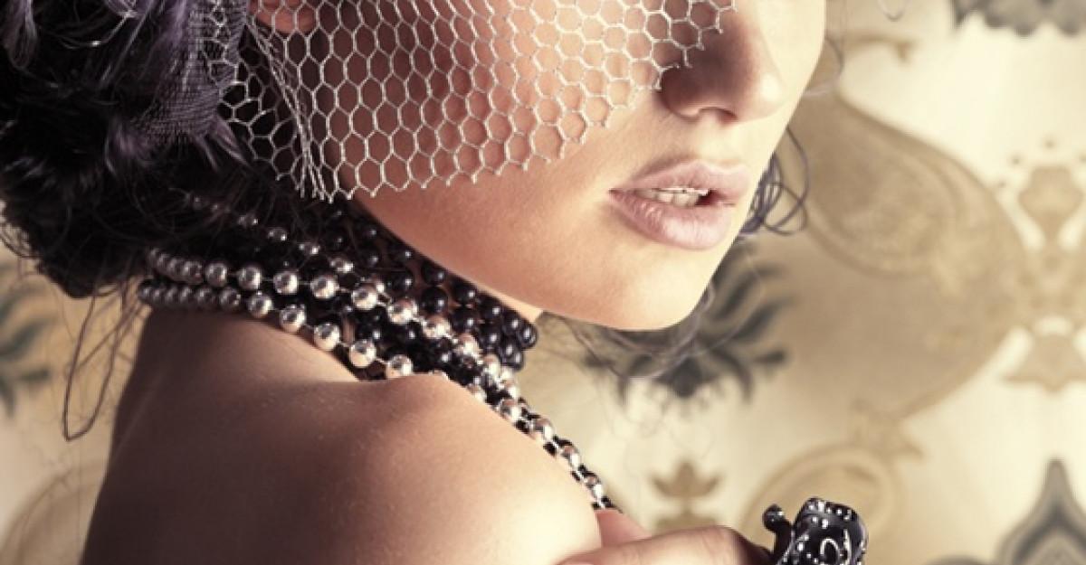Trucuri de stil de la Coco Chanel