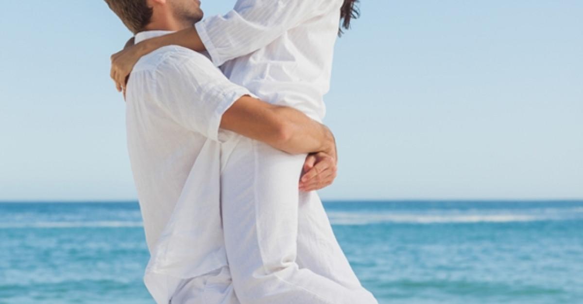 Harta astrala a iubirii: Compatibilitatea in dragoste a zodiei Balanta