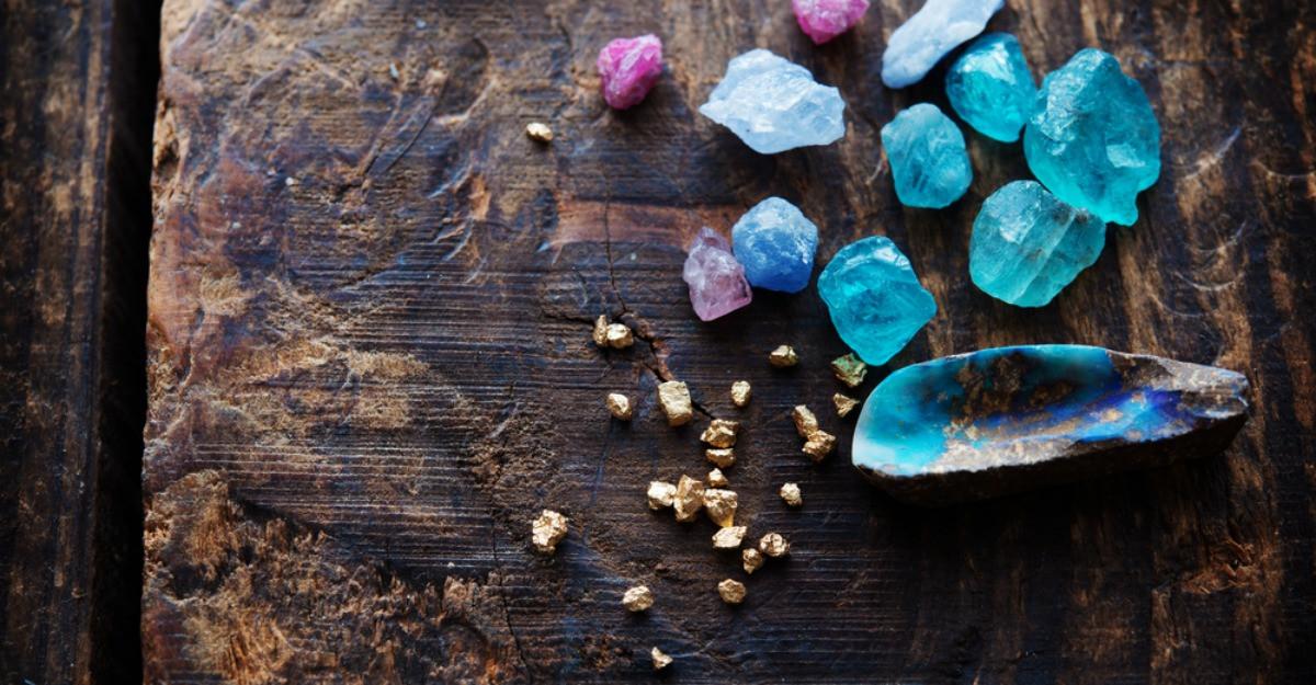 Astrologie: Poarta-ti talismanul norocos vara asta!