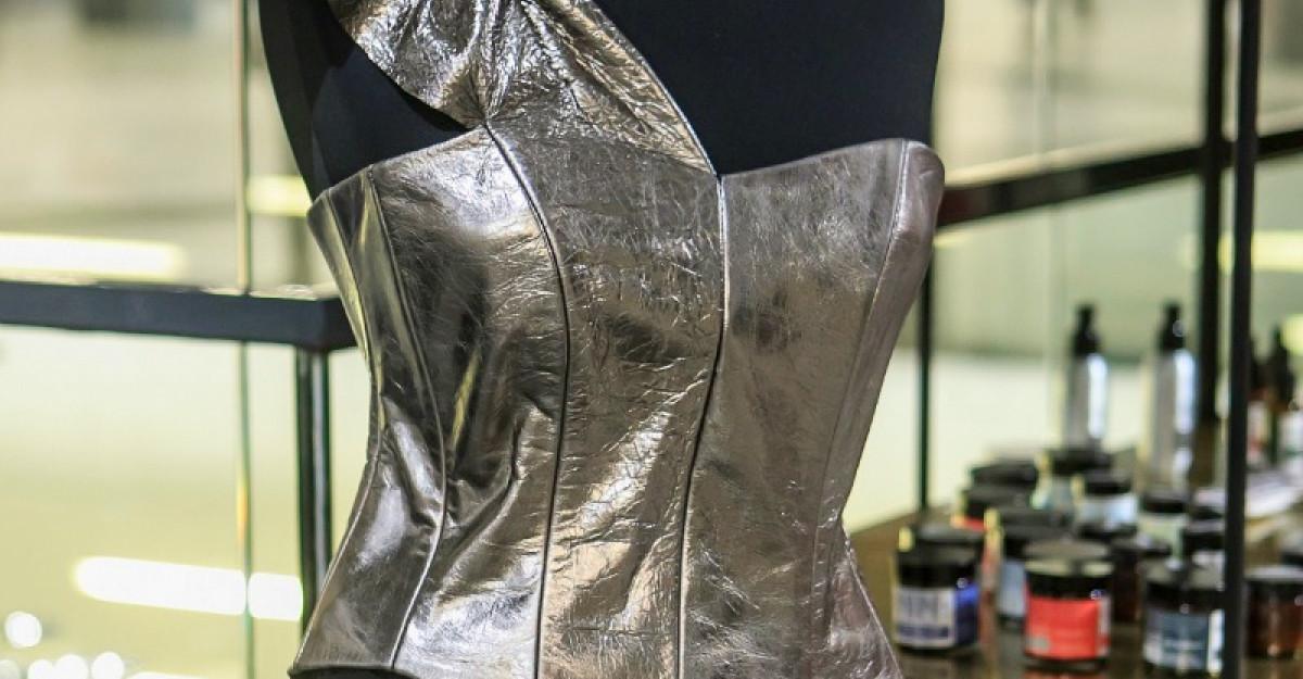 CHAOTIC, un nou brand romanesc de design vestimentar