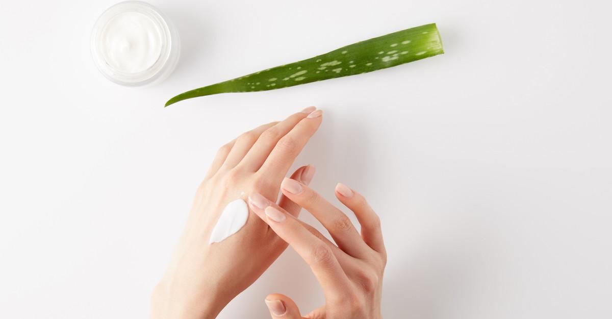 Mâinile tale vor fi mai catifelate cu aceste creme hidratante!