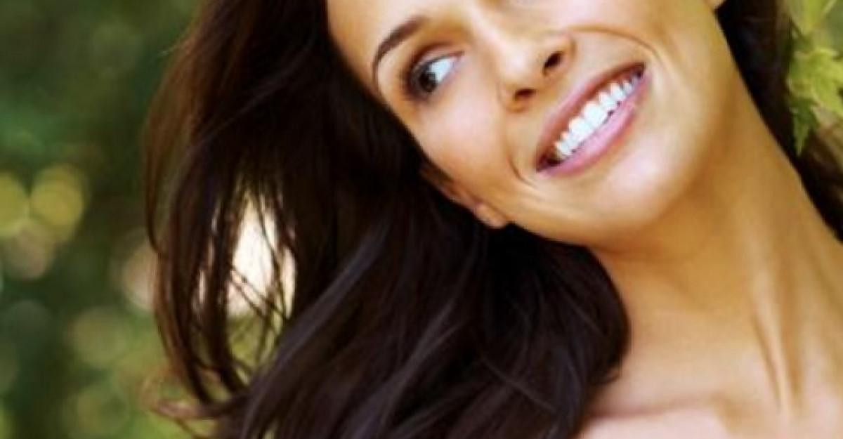 50 de lucruri uimitoare care te fac fericita