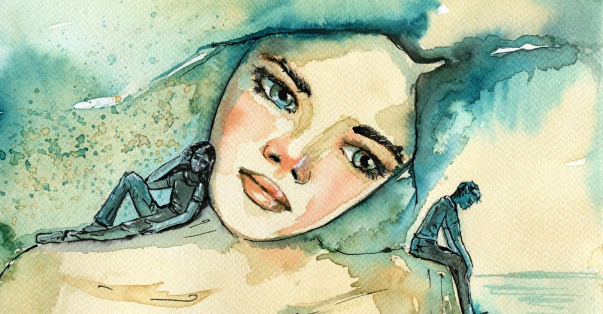8 Semne de manipulare emoțională pe care nu le băgăm în seamă (deși ar trebui)