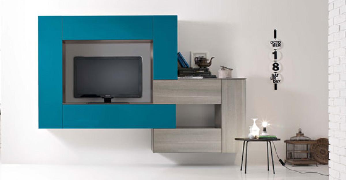 20 de sisteme TV moderne