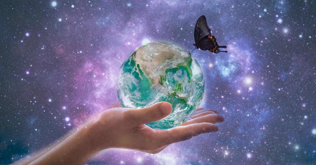Aceste adevăruri dificile despre viață te vor ajuta să înțelegi care este scopul tău pe pământ