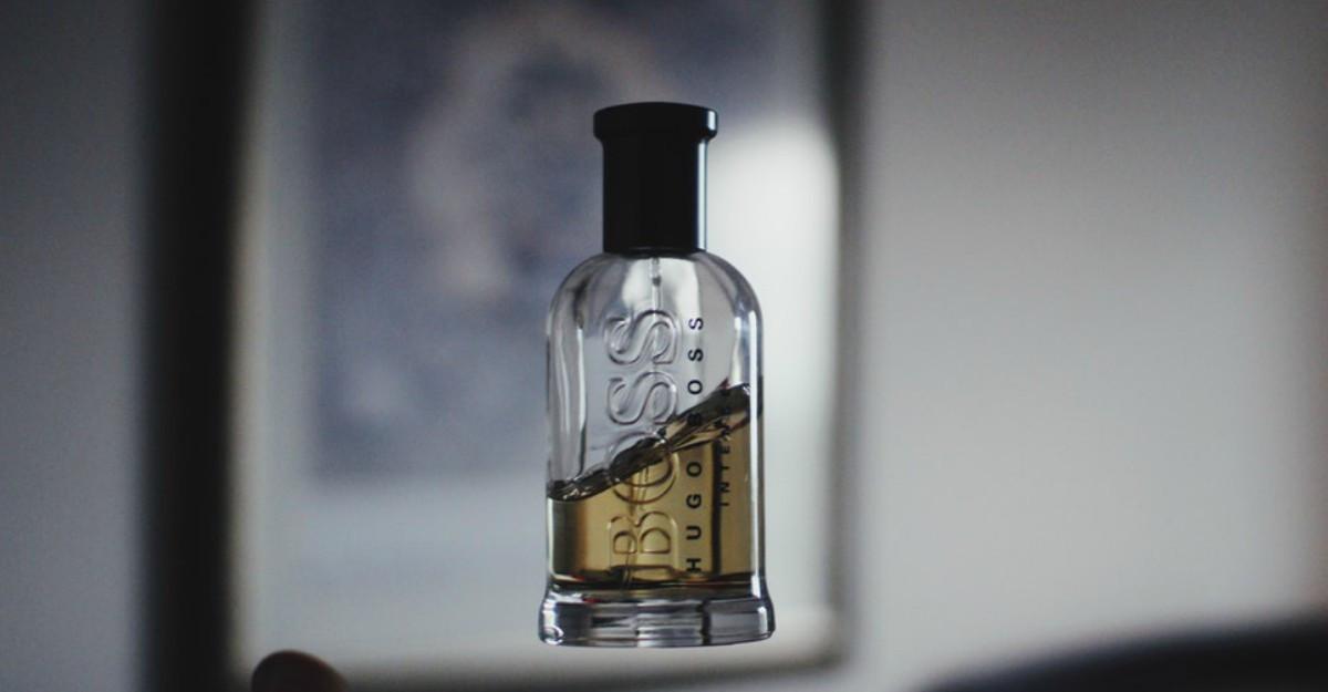 5 cele mai bune parfumuri de iarnă pentru bărbați