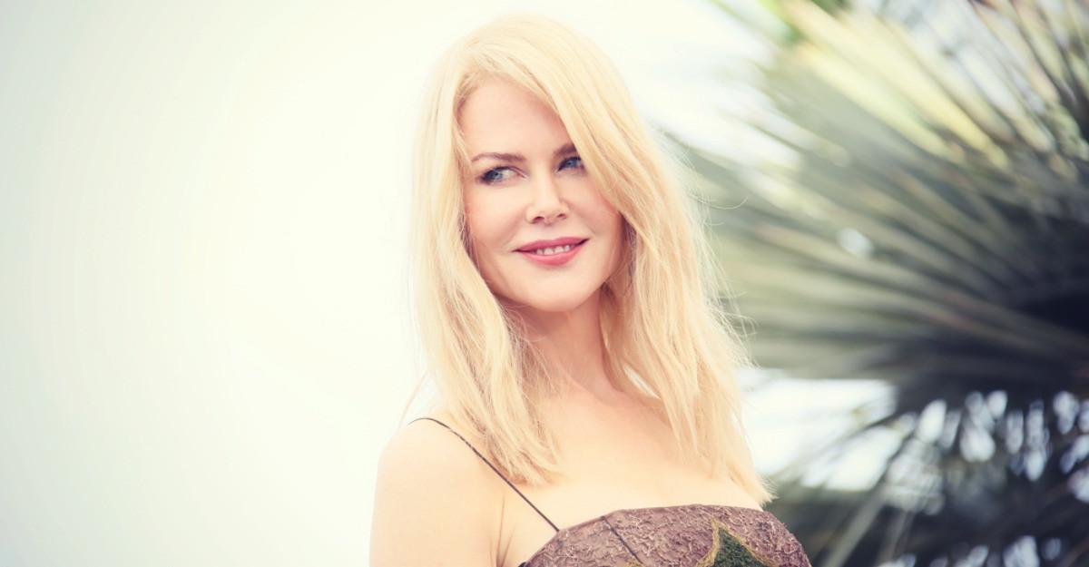 Parerea lui Radu: Cateva lectii de viata de pe covorul rosu de la Cannes