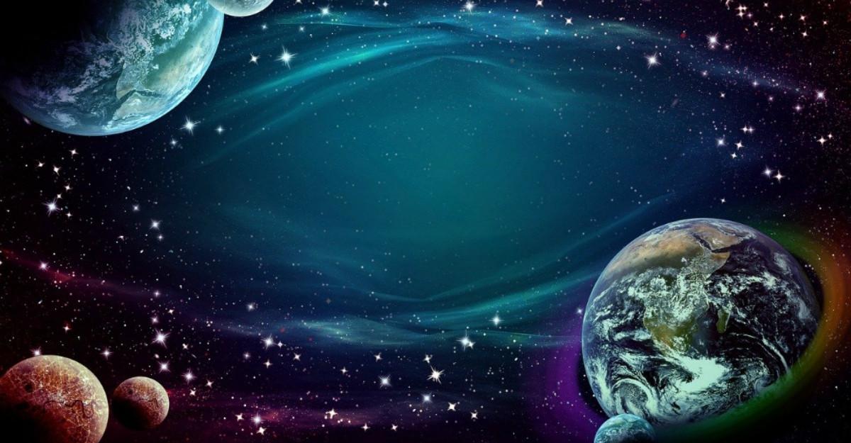 De ce are nevoie fiecare semn zodiacal în săptămâna 12-18 octombrie