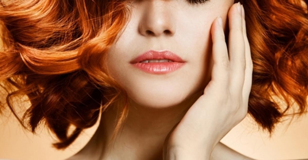 Avene Clenance: o solutie eficienta pentru ten acneic