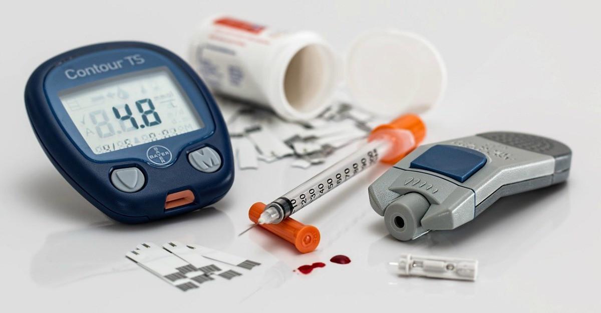Câte tipuri de diabet există și de ce apar?