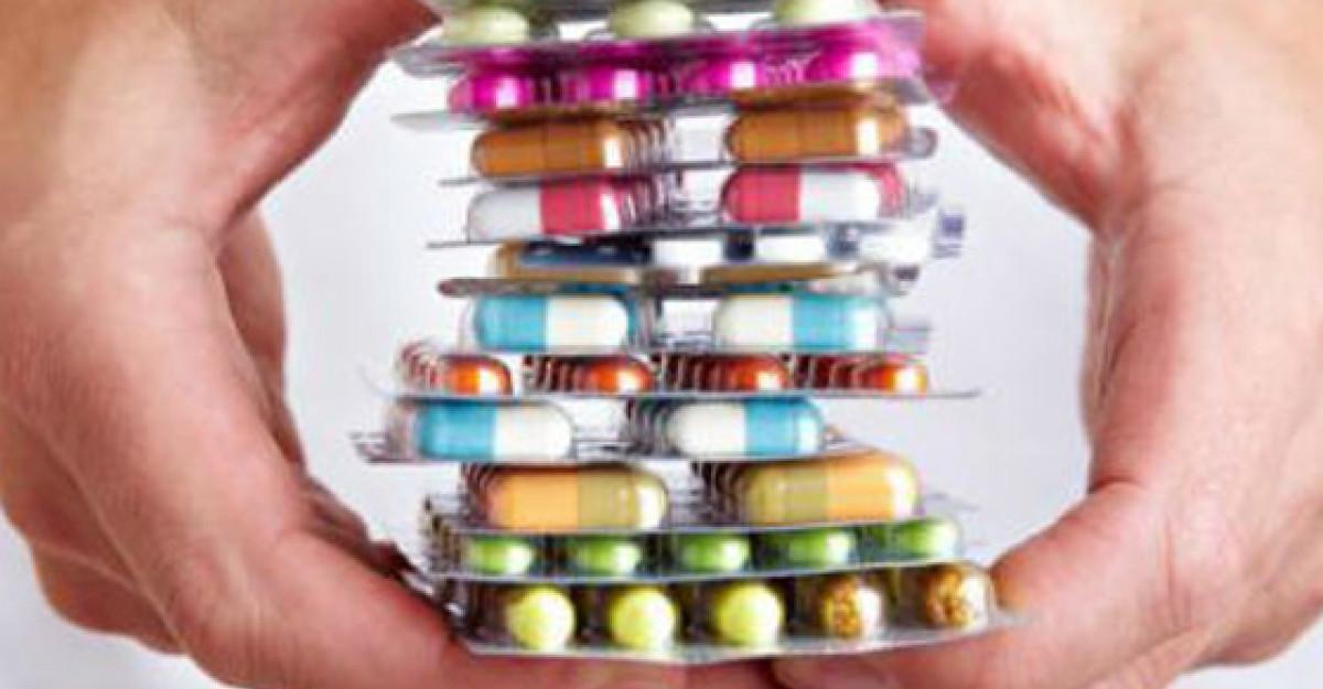 Problema medicamentelor ieftine pentru bolnavii de cancer