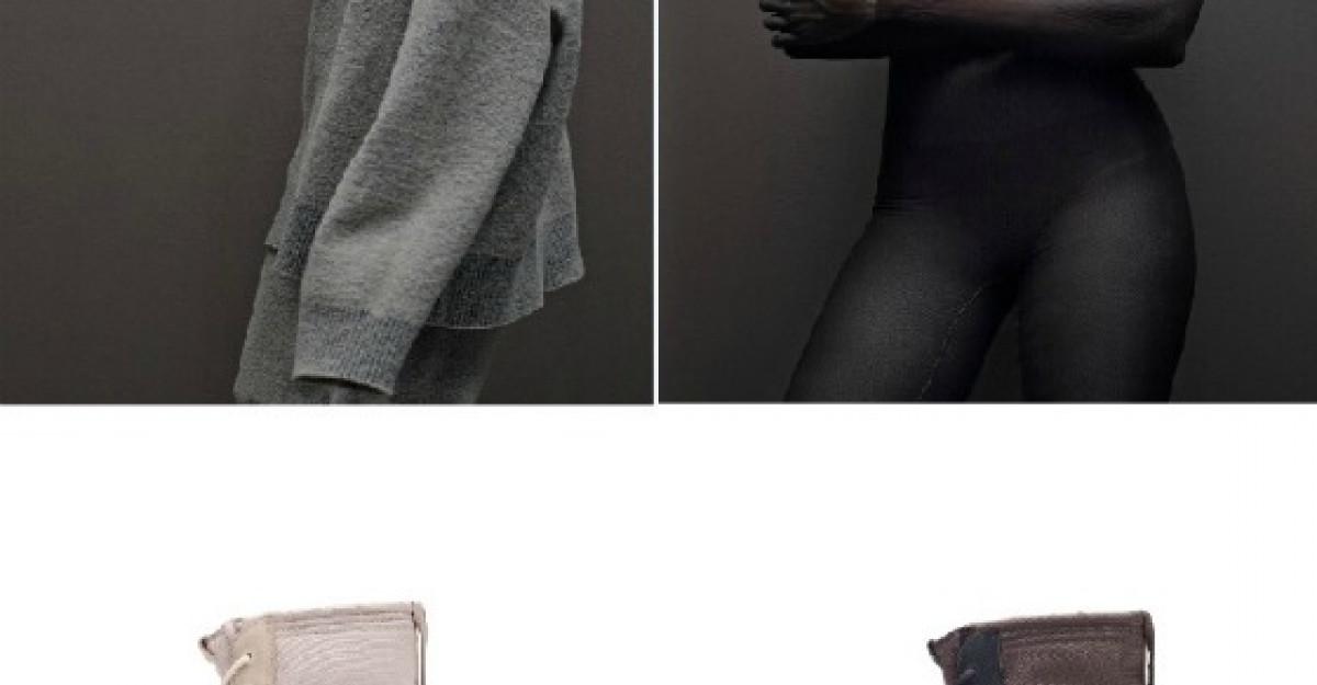 Kanye West si adidas Originals - YEEZY SEZONUL 1