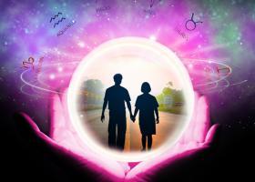 Horoscopul Dragostei Septembrie 2020: Previziuni astrale pentru fiecare ZODIE