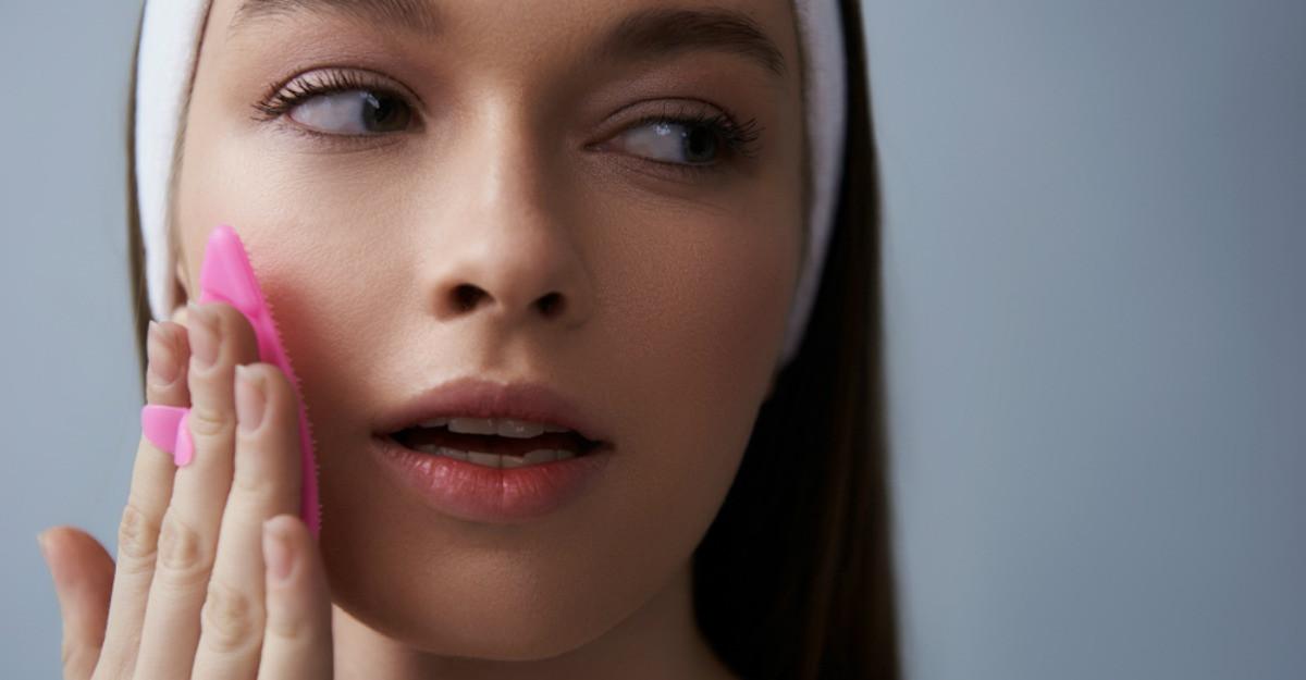 Cele mai scumpe produse cosmetice in care merita sa investesti