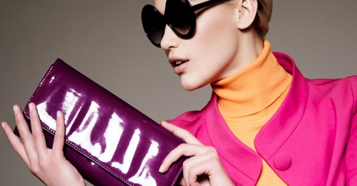 S-a lansat Cassidy, magazinul online cu cea mai variata gama de produse fashion