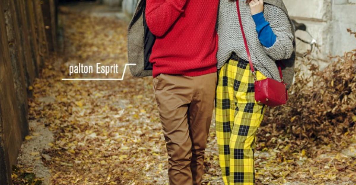 Fashion Days lanseaza sezonul toamna/iarna, printr-o campanie 360, construita in jurul oamenilor obisnuiti