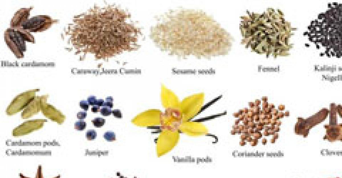 Uimitoare beneficii detoxifiante cu seminte de psylium