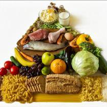 Cele mai frecvente greseli alimentare pe care probabil ca le faci si tu!