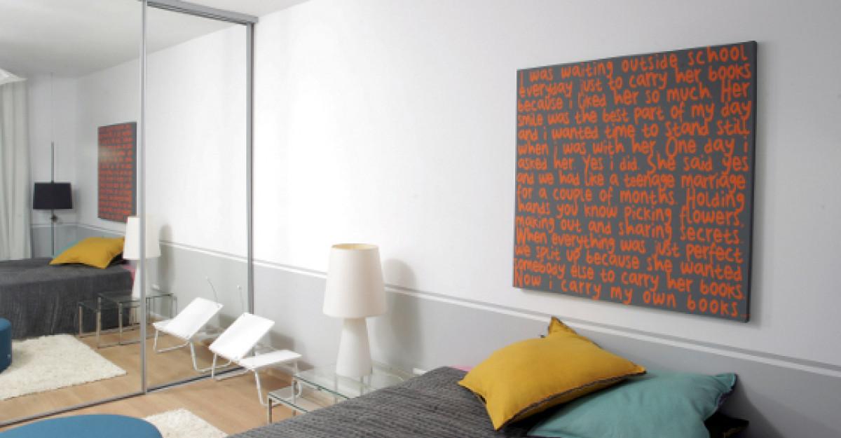 Un nou complex rezidential pentru tineri