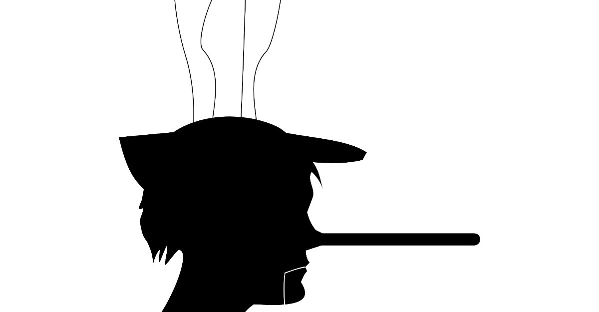 Sindromul esti prea buna pentru mine sau ipocrizia despartirilor