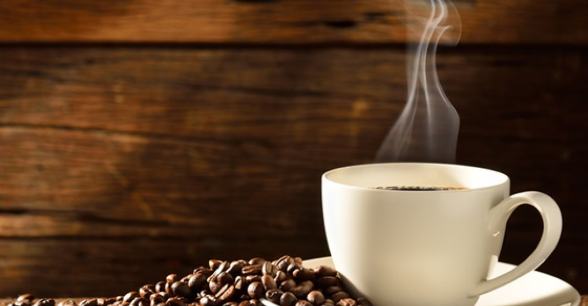 20 de Lucruri pe care nu le stiai despre cafea