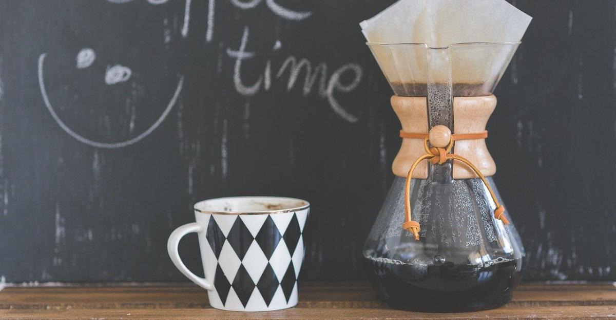 Specialistii in nutritie iti spun ce ingrediente pretioase adauga zilnic in cafeaua lor si de ce
