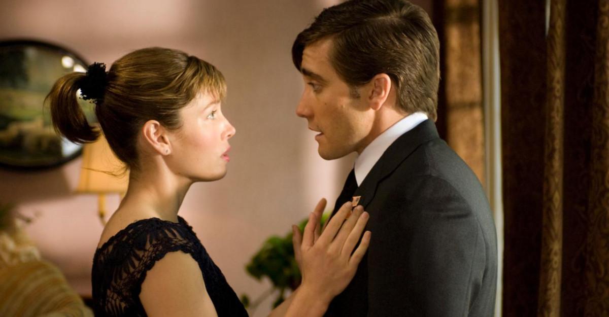 Filme de vazut in doi: 5 comedii romantice SAVUROASE